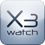 X3watch_by_XXXchurch.com_Monitoring_Software