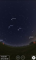 stellarium-screen3