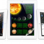 iPad app for homeschooling