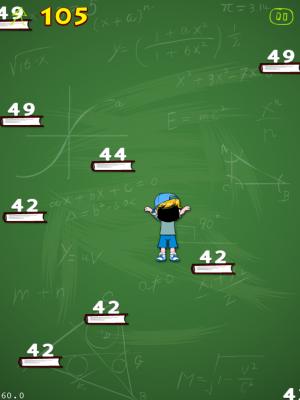 skip-math-screen