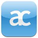 app-certain-icon