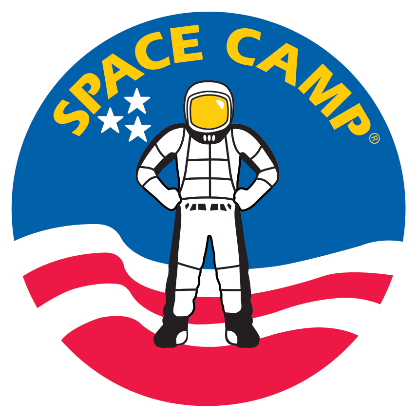 Space Camp Program for Homeschoolers   The Wired Homeschool
